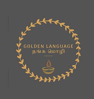 golden language2
