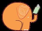 Vaaranam Children's Books | Nurturing a love for Tamil | Tamil Children's Books
